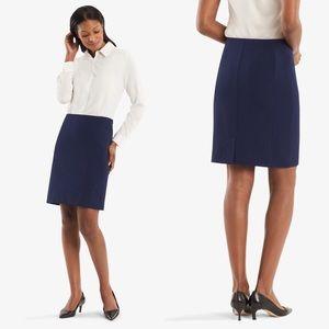 MM Lafleur Noho Skirt